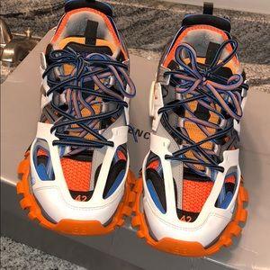 Balenciaga sneakers MEN❗️